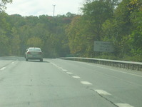 Saw Mill River Parkway Photo