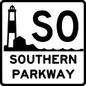Southern Parkway